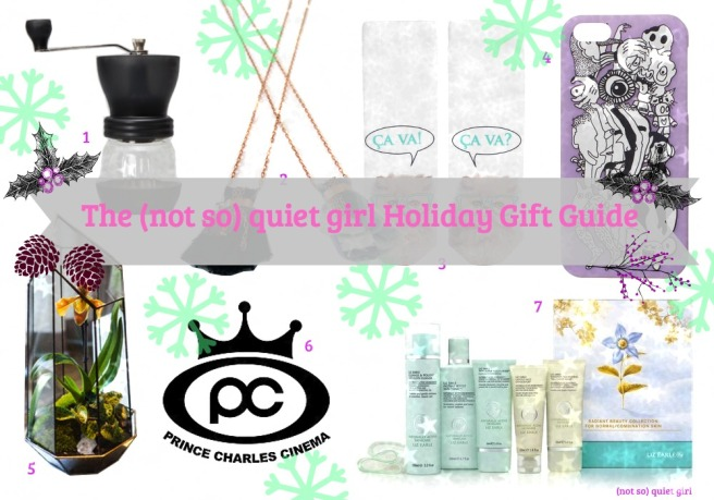 giftguidetitle