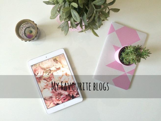 faveblogs