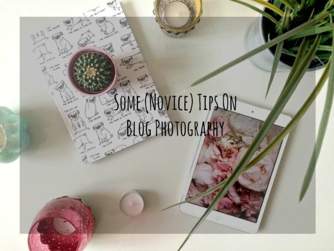 blogphotos