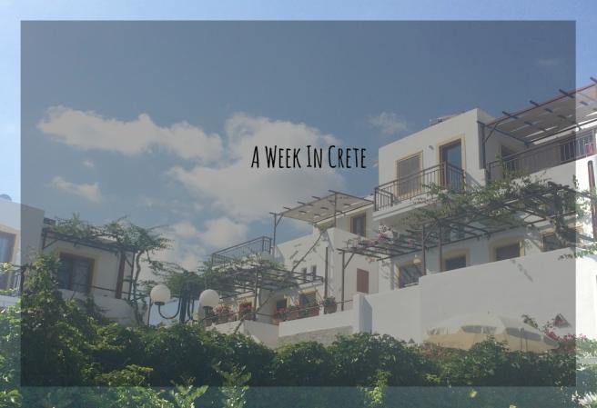 crete title pic