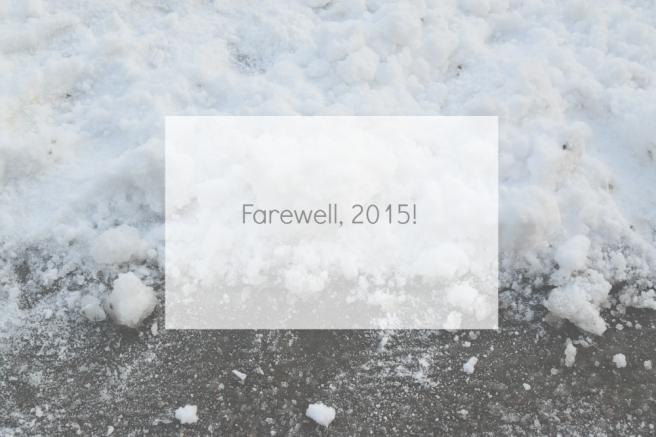 farewell2015