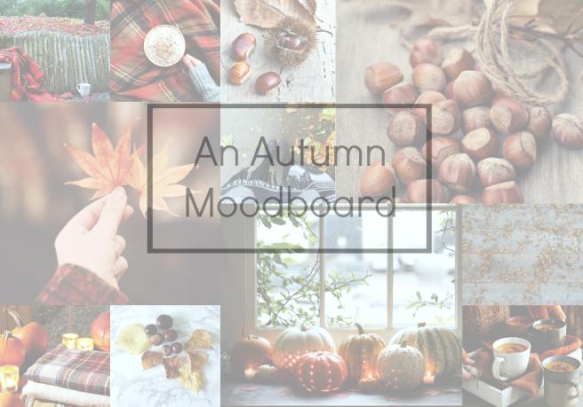 autumn-moodboard-title