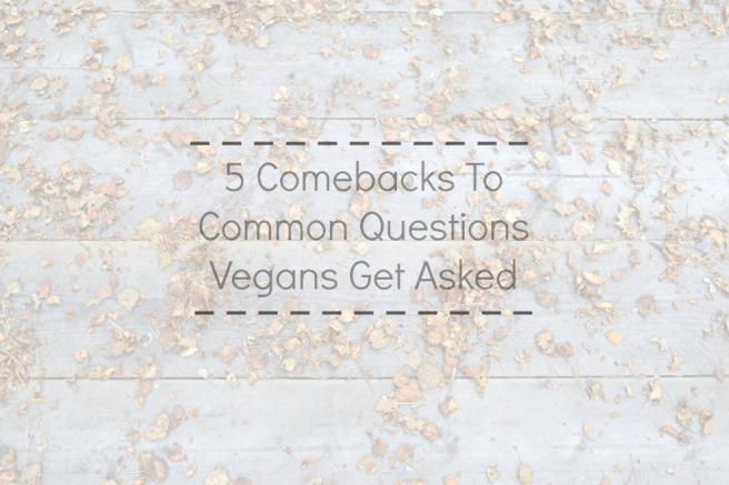 vegan-comebacks-title
