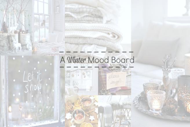 wintermoodboardtitle