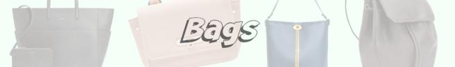bagssaletitle