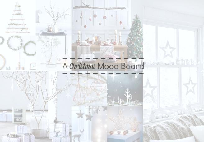 christmasmoodboardtitle