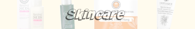 skincaresaletitle